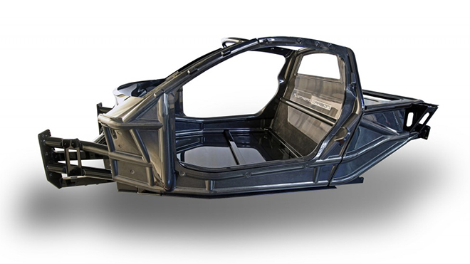 gordon-murray-design-istream-carbon_100532012_l