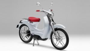 honda-ev-cub-concept-2-1500x999-970x647-c