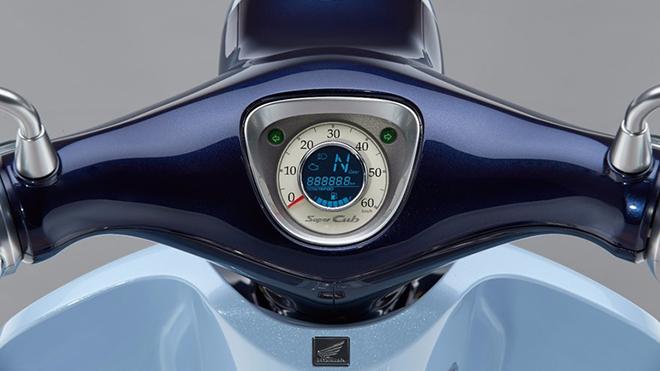 honda-tokyo-motor-show-2015-concept-motorcycle-10