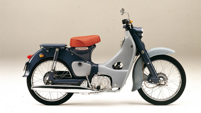 honda-tokyo-motor-show-2015-concept-motorcycle-11