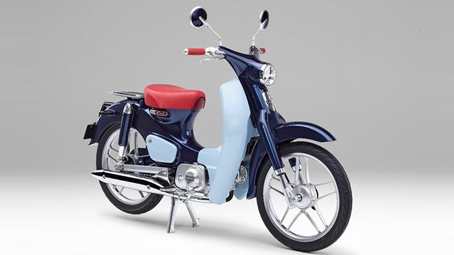 honda-tokyo-motor-show-2015-concept-motorcycle-7