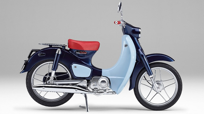 honda-tokyo-motor-show-2015-concept-motorcycle-8