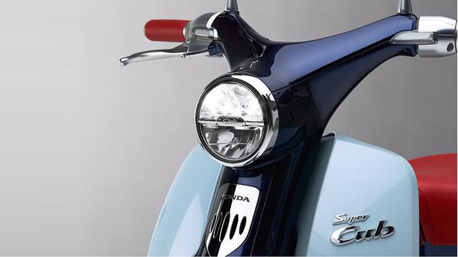 honda-tokyo-motor-show-2015-concept-motorcycle-9
