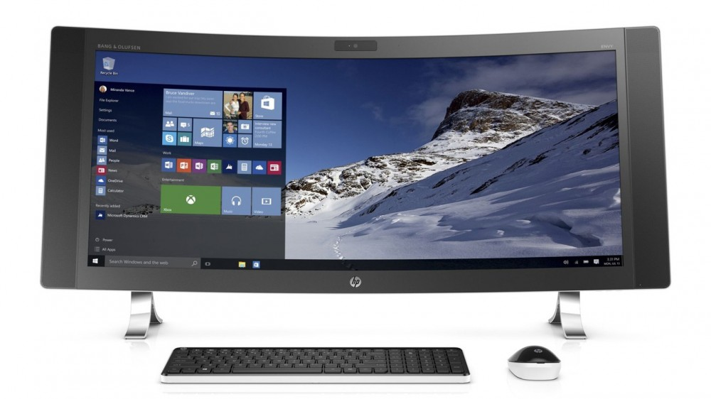 hp-envy-curved-00