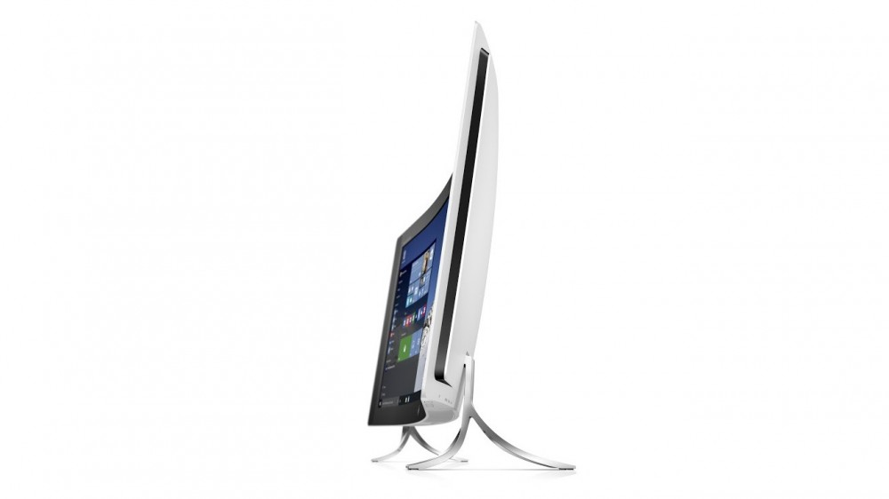 hp-envy-curved