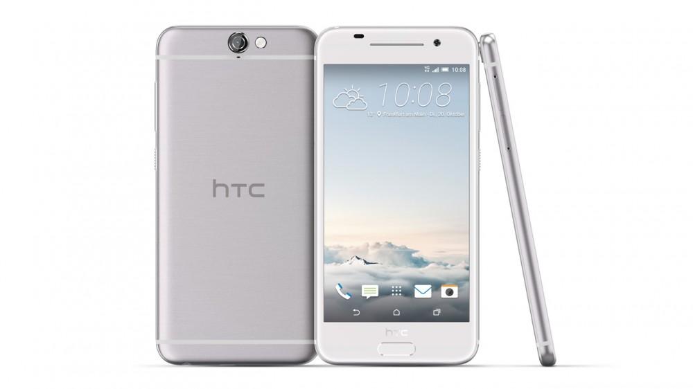 htc-one-a9-00
