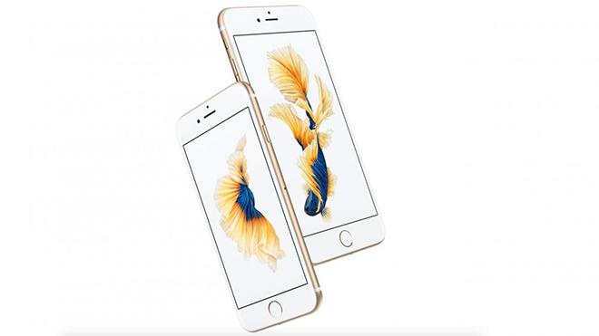 iPhone-6s-02-1000x562