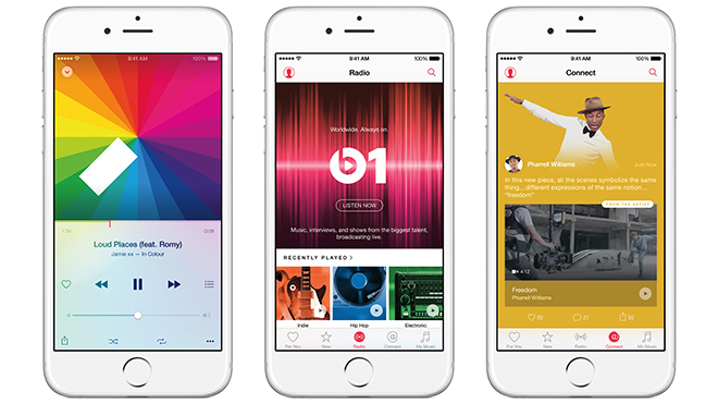 iPhone6-3Up-AppleMusic-Features-PR-PRINT-1