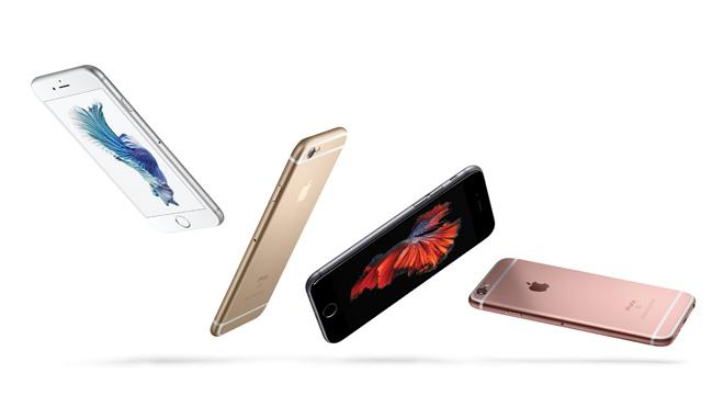 iphone6s-01