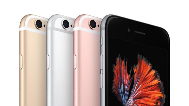 iphone6s-02