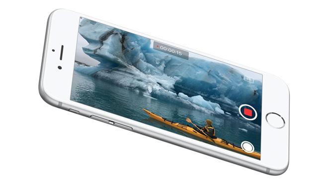 iphone6s-03