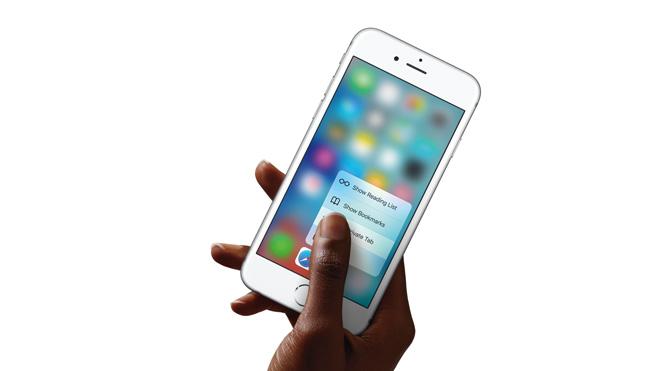 iphone6s-resimalti-01