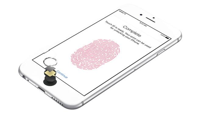 iphone6s-resimalti-02