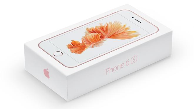 iphone6s-resimalti-03