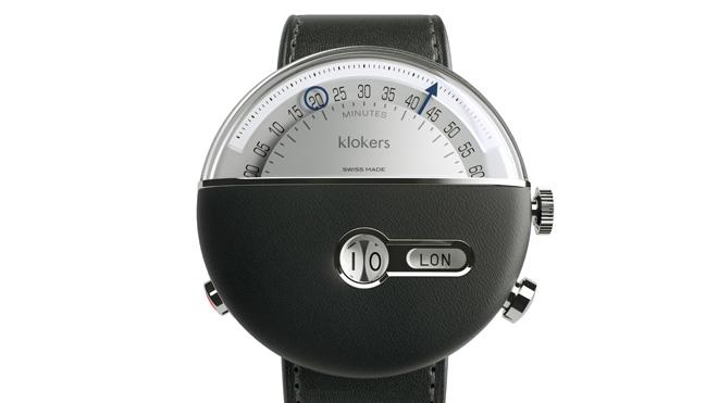 klokers13