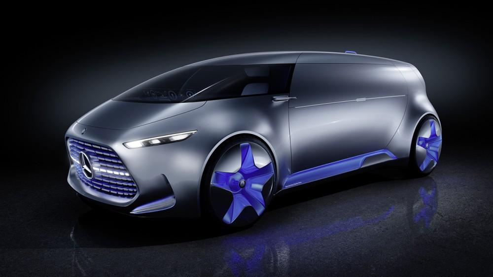 mercedes-benz-vision-tokyo-concept-001-1