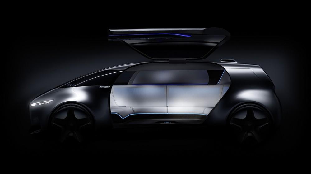 mercedes-benz-vision-tokyo-concept-006-1