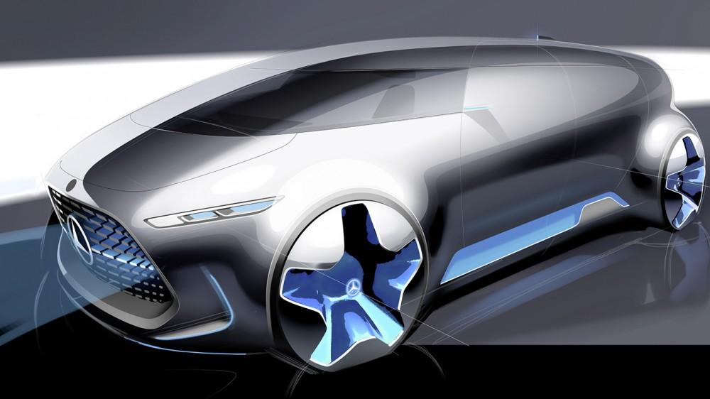 mercedes-benz-vision-tokyo-concept-010-1