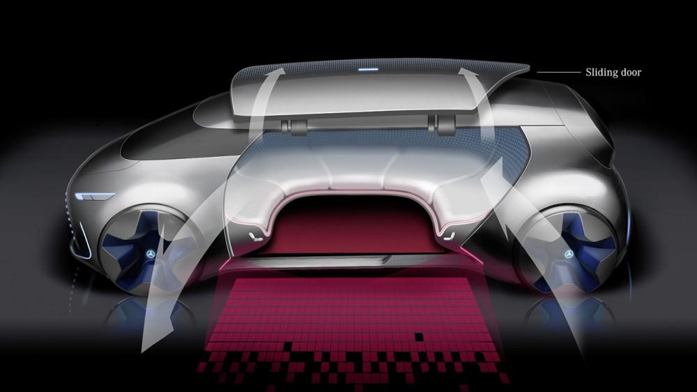 mercedes-benz-vision-tokyo-concept-011-1