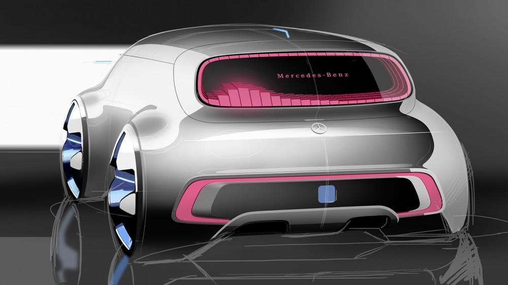 mercedes-benz-vision-tokyo-concept-012-1