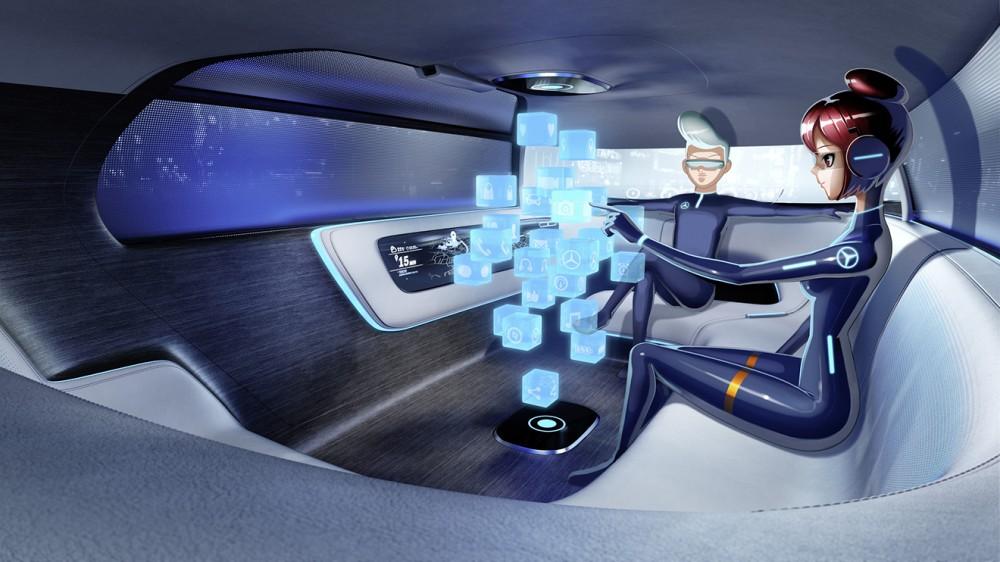 mercedes-benz-vision-tokyo-concept-013-1