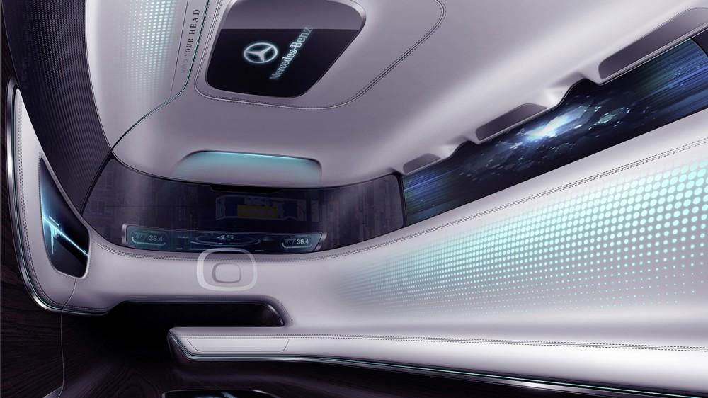 mercedes-benz-vision-tokyo-concept-018-1