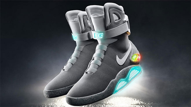 nikemags2015