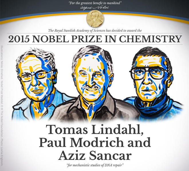 nobel-2015-aziz-sancar