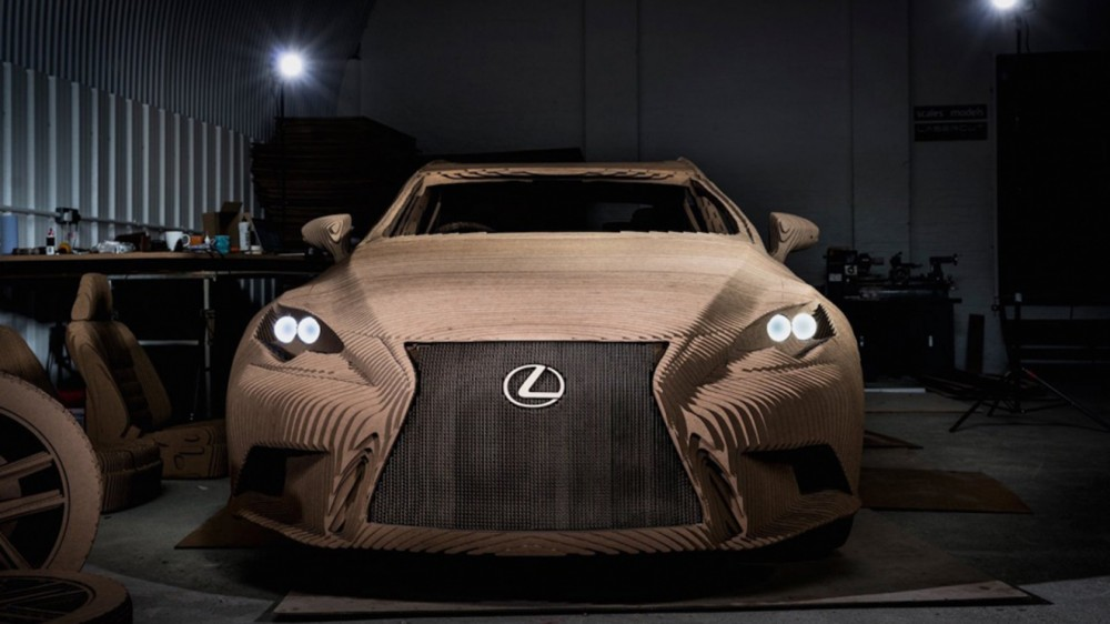 origami-inspired-lexus-is-front-2-970x546-c