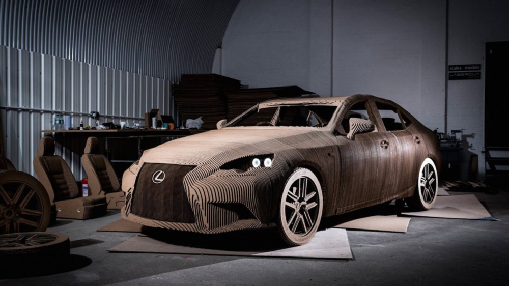 origami-inspired-lexus-is-front-angle-2-970x546-c