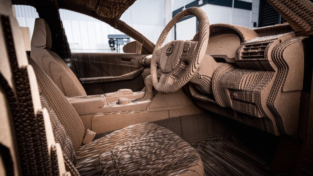 origami-inspired-lexus-is-interior-2-970x546-c