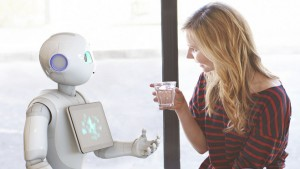 pepper-robot