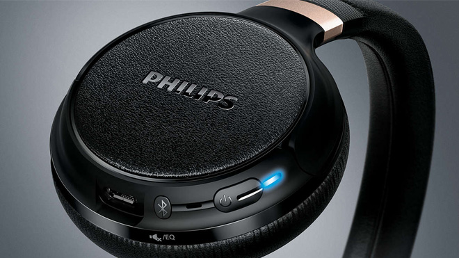 philips-SHB9250-00