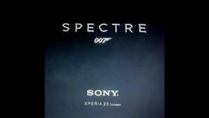 spectre-box