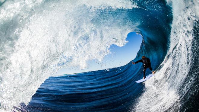 surfing-