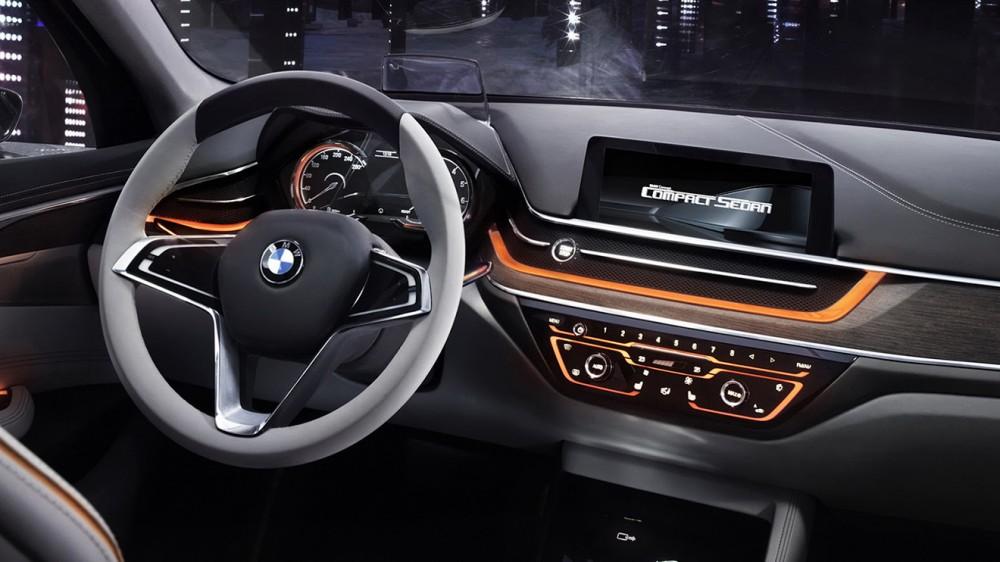 BMW-Compact-Sedan-Concept-30