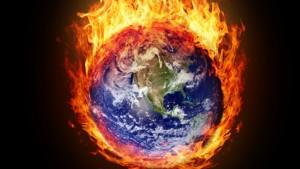 Burning-Globe-Earth-West-Hemisphere-Shutterstock-800x430-1