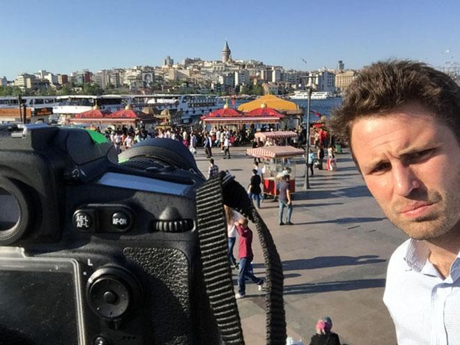 Istanbul-Flowmotion-BTS-0005