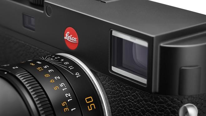 Leica M Typ 262-60