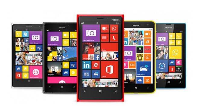Lumia-Black-Update-Download-2-620x316