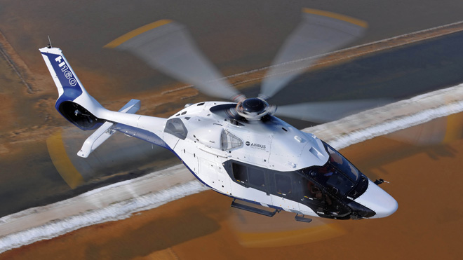 Peugeot-Airbus-Helicopters-00