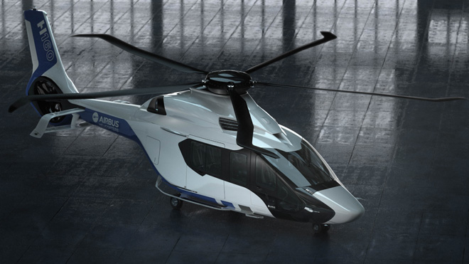 Peugeot-Airbus-Helicopters-01