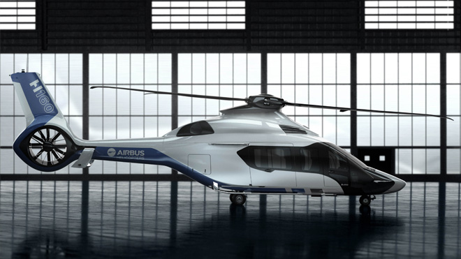Peugeot-Airbus-Helicopters-03