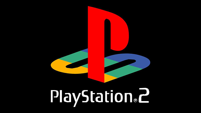 PlayStation_2_logo_alternate