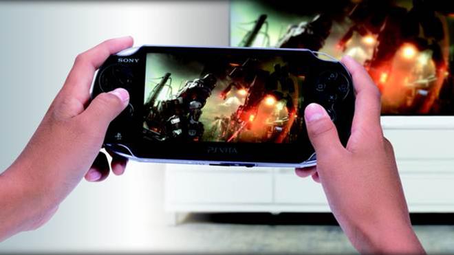 Remote-Play-und-Zweitbildschirm-mit-PS4