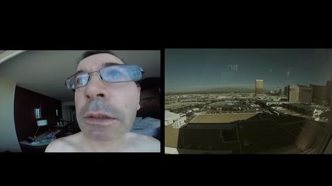 Screen Shot 2015-11-26 at 14.44.13
