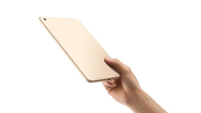 Xiaomi-Mi-Pad-2-133