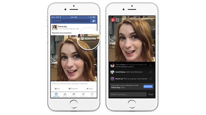 facebook-live-felicia-day