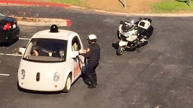 google-car-cops-640x462