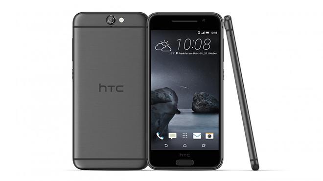htc-one-a9-1000x562